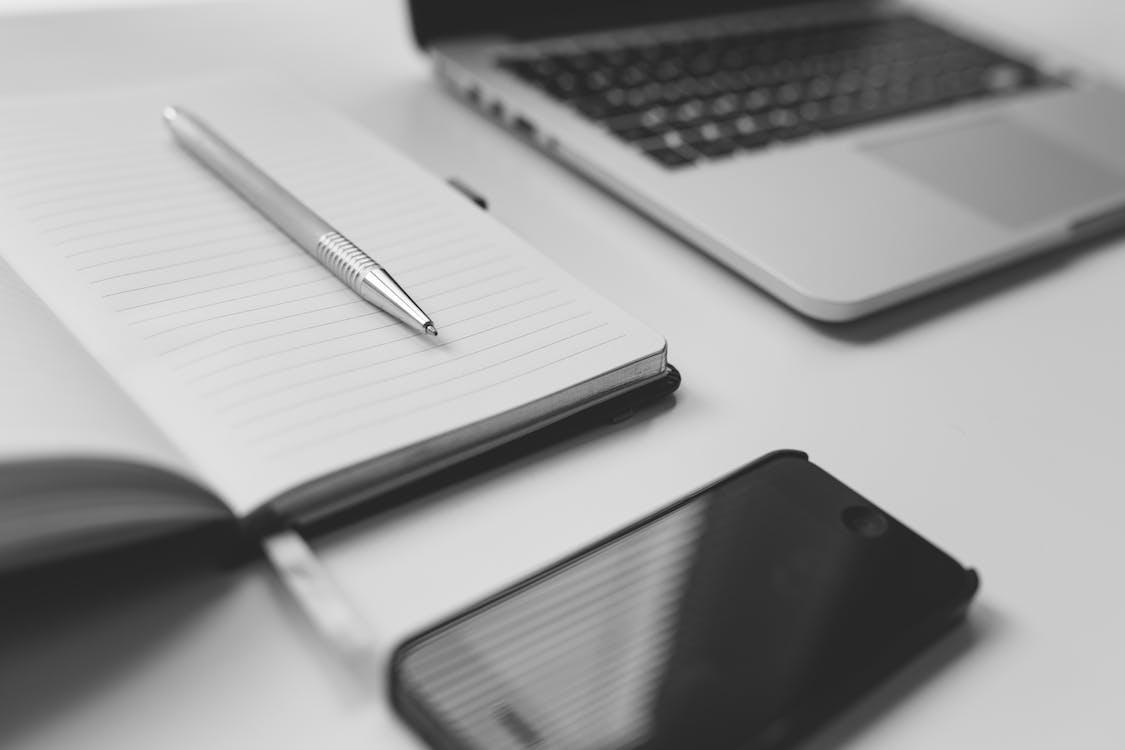 avere un blog, banco, codifica