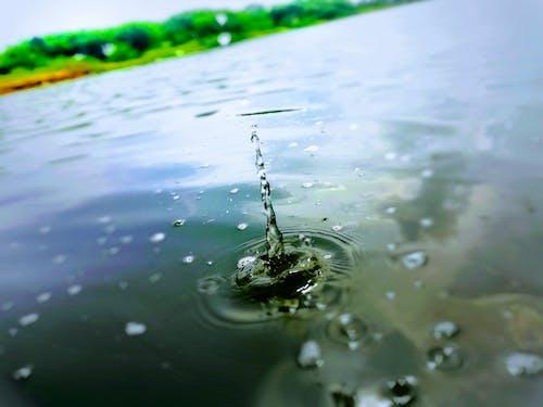 Δωρεάν στοκ φωτογραφιών με mobile shot, mobilechallenge, γαλάζια νερά, καθαρό νερό
