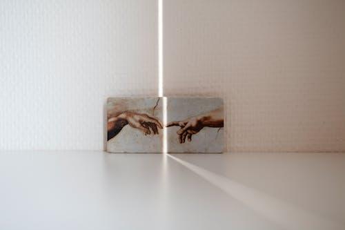 Foto d'estoc gratuïta de art, artístic, brillant