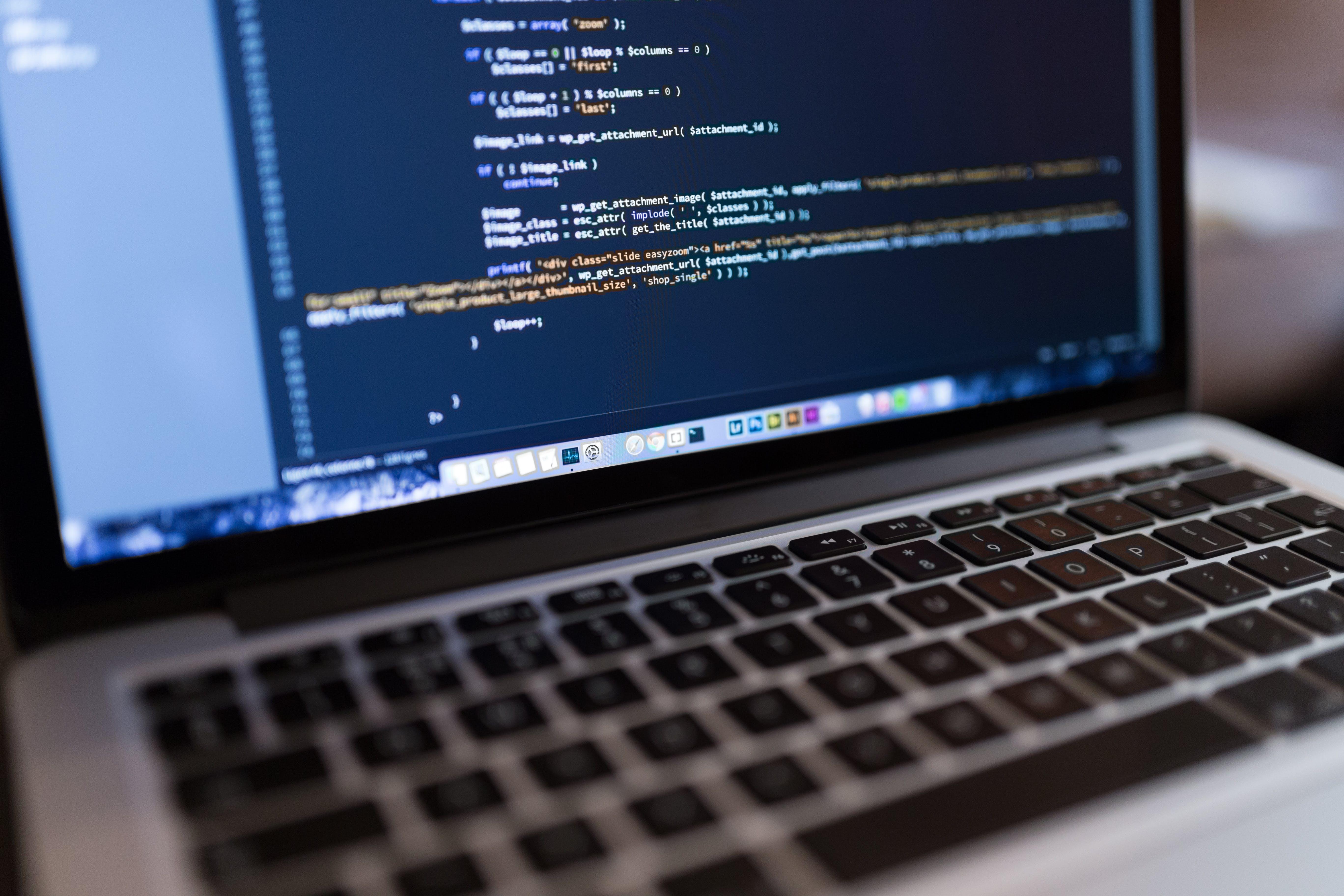 code, coder, coding