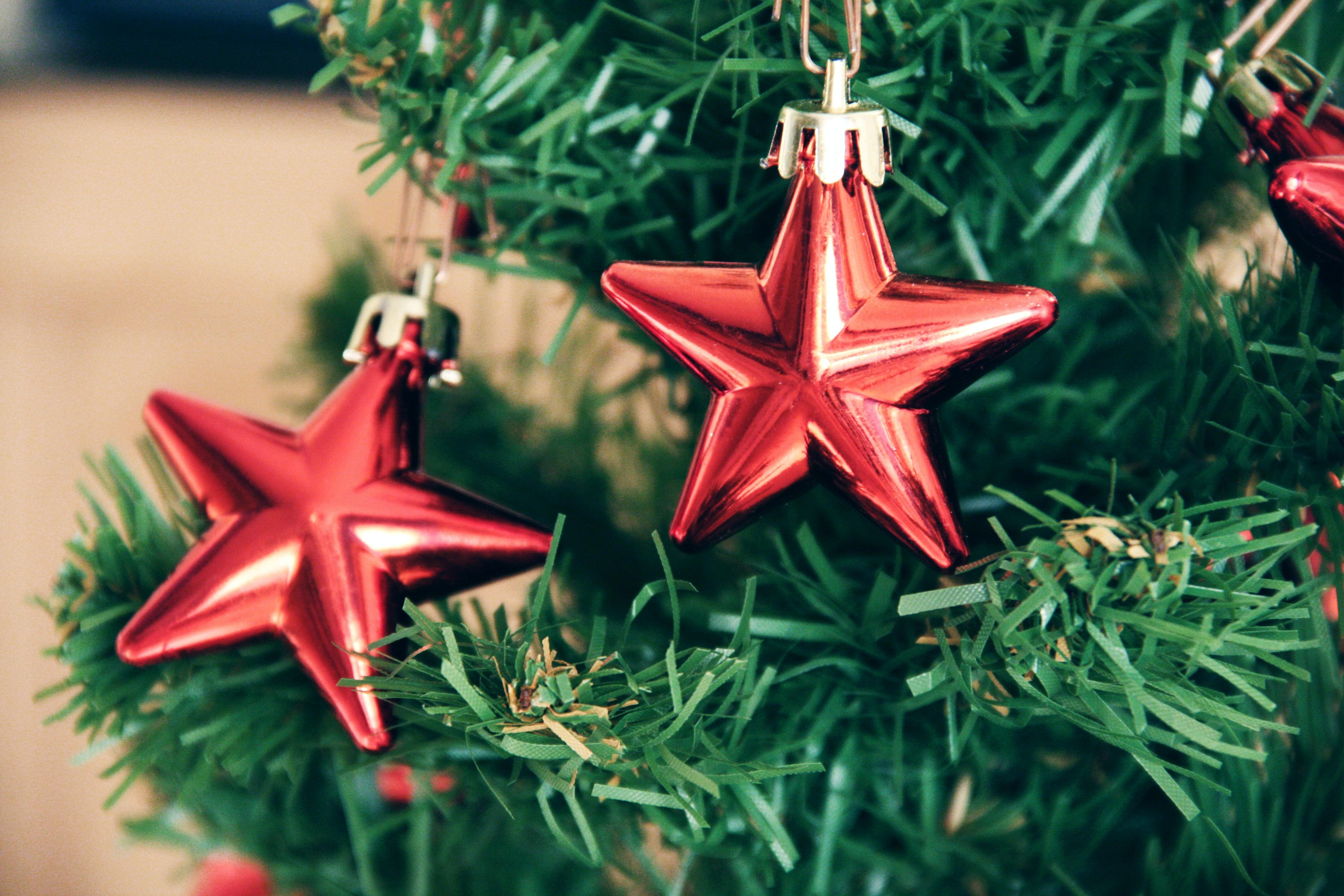 Free stock photo of advent, christmas, santa claus
