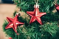 christmas, xmas, santa claus