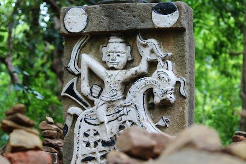 Kostenloses Stock Foto zu indische kultur