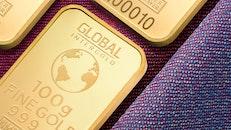 business, design, gold