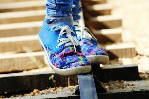帆布鞋 的 免費圖庫相片