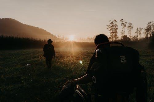 Fotobanka sbezplatnými fotkami na tému #outdoorchallenge, cestovanie, cestovné výzva, travelchallange
