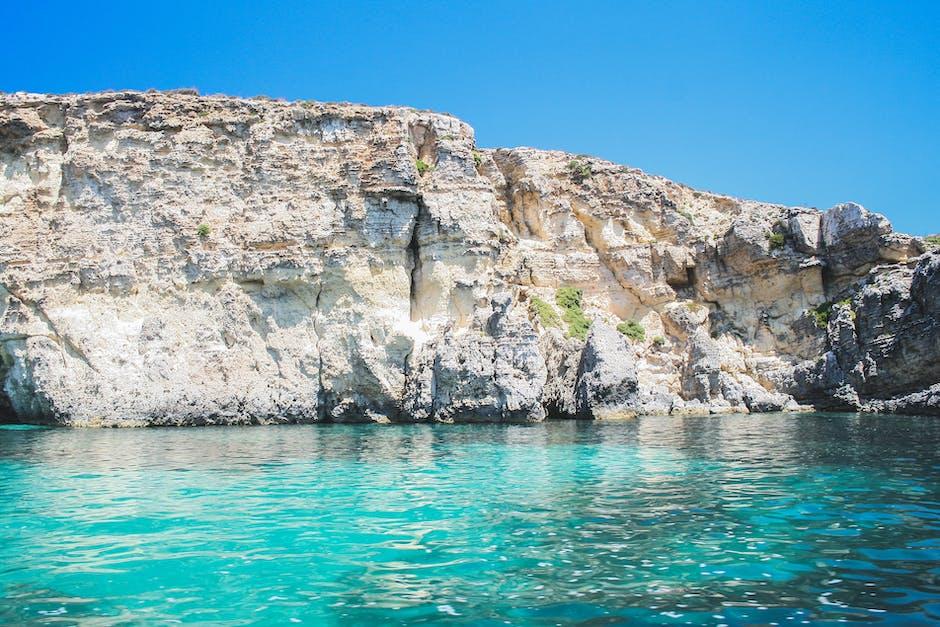 New free stock photo of sea, water, ocean