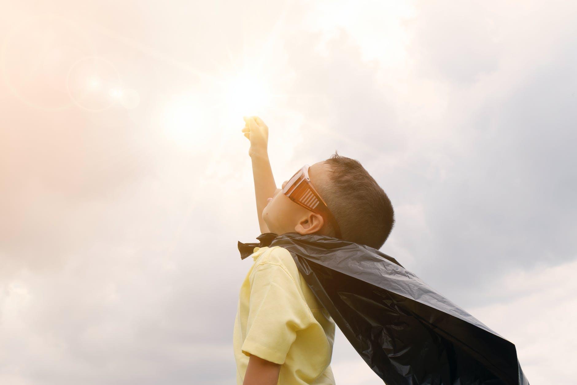 Cara Tepat Mengajarkan Anak dalam Hal Keuangan 7