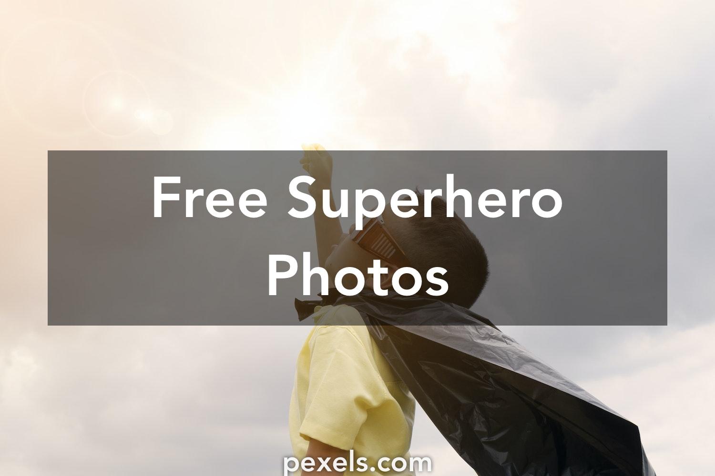 great superhero photos pexels free stock photos