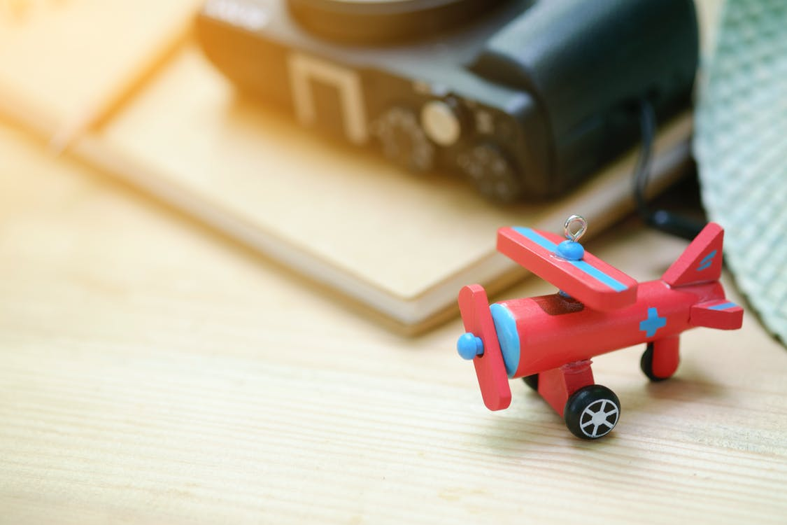 aparat de fotografiat, aparat foto, culori