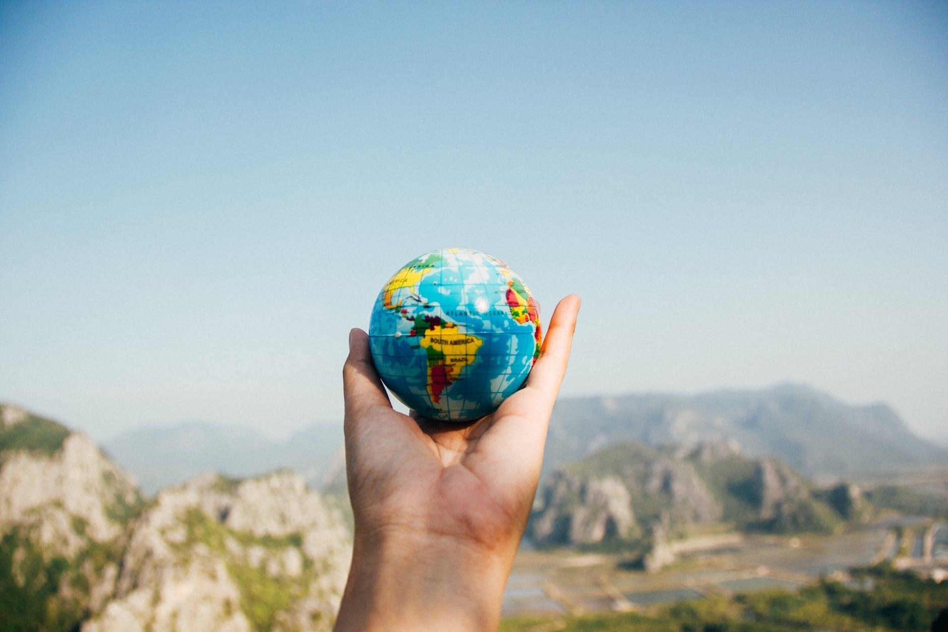 Dix questions environnementales clés [Guide du débutant]
