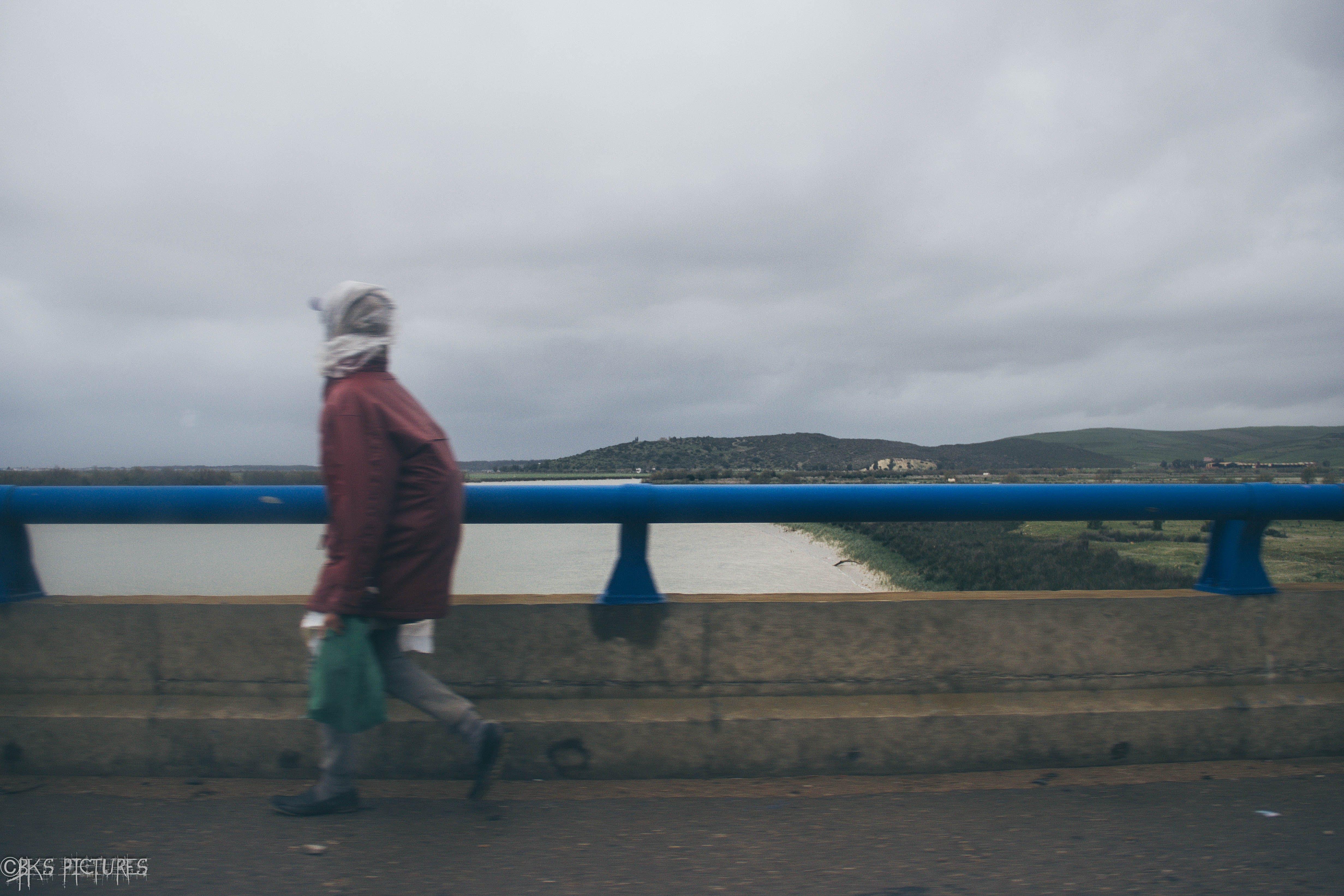 Základová fotografie zdarma na téma 100 km / h, cesta, lidé, muž