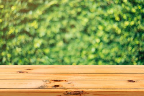 1000+ Amazing Wooden Table Photos · Pexels · Free Stock Photos