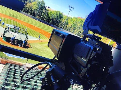 Free stock photo of action camera, camera, video camera