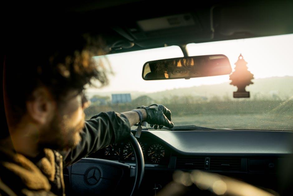 Drivers Fatigue