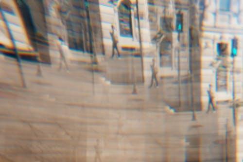 Photos gratuites de 35mm, bâtiment, building