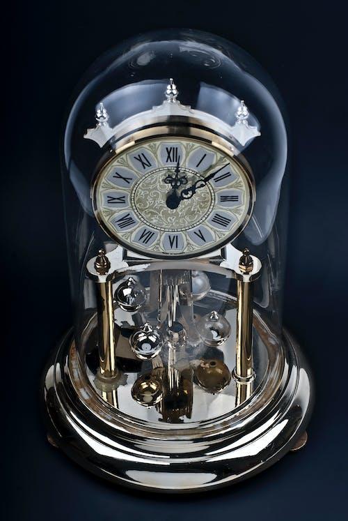 Δωρεάν στοκ φωτογραφιών με ρολόι