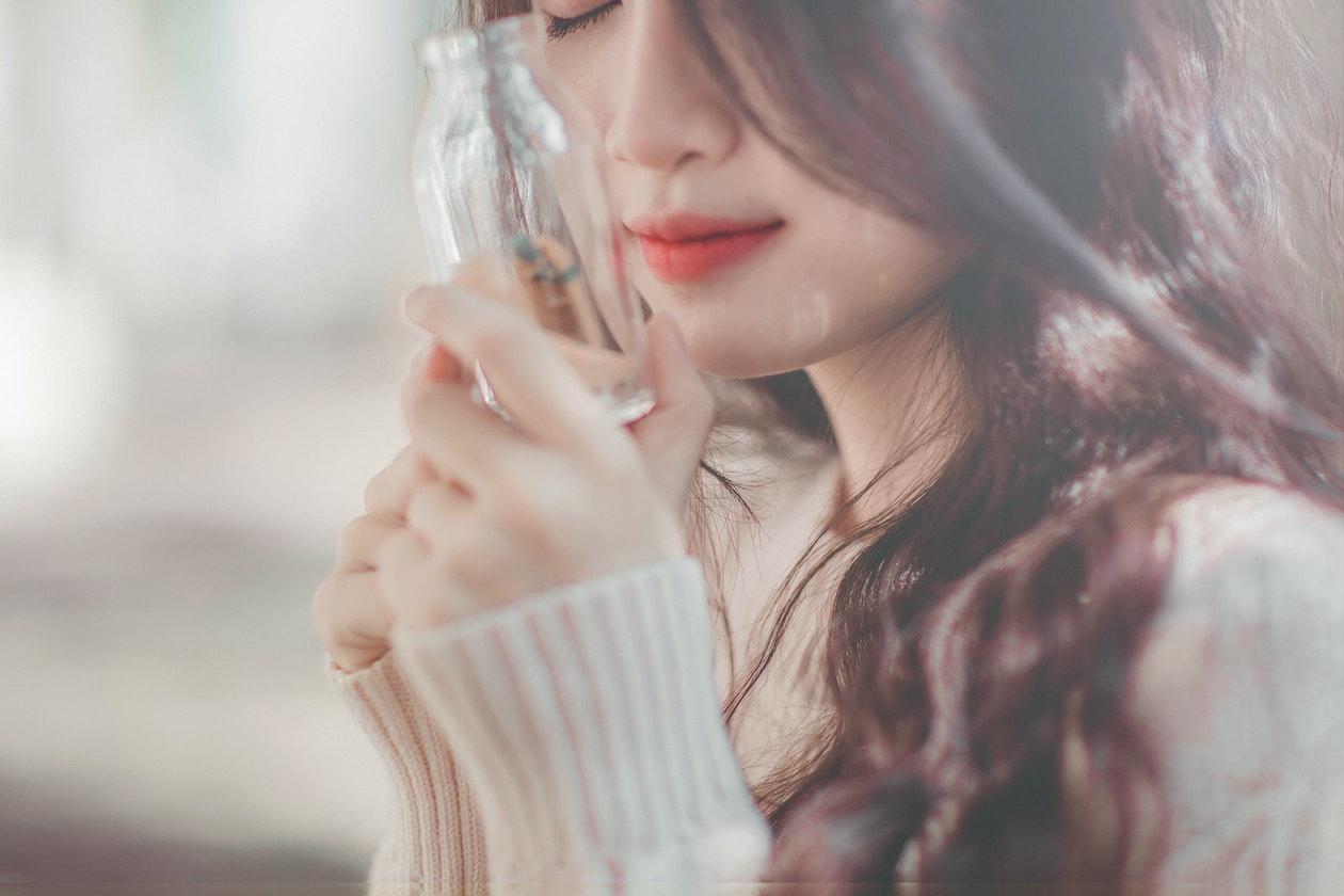 wybór kosmetyku do demakijażu