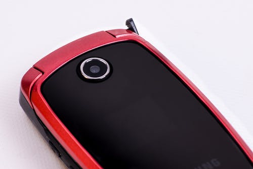 Δωρεάν στοκ φωτογραφιών με samsung κινητό τηλέφωνο