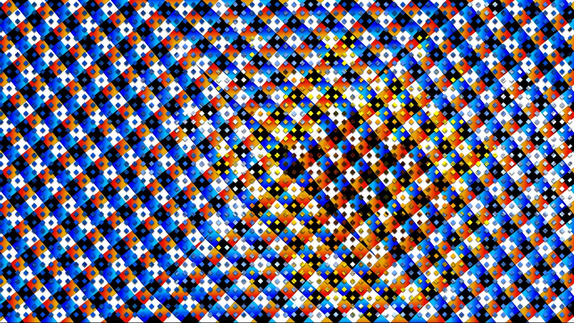 Free stock photo of #kaleidoscope art #unique design #kaleidoscope dra