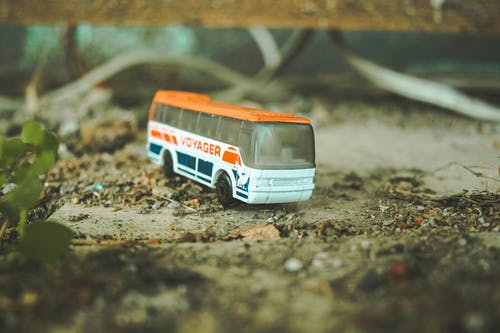 Free stock photo of adventure, bus, close, close up