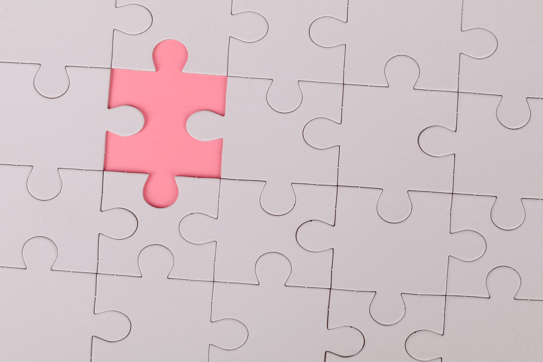 magnetyczne puzzle