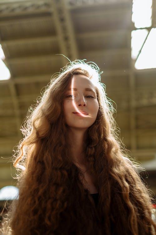 Gratis stockfoto met aantrekkelijk, aantrekkelijk mooi, fotomodel, iemand