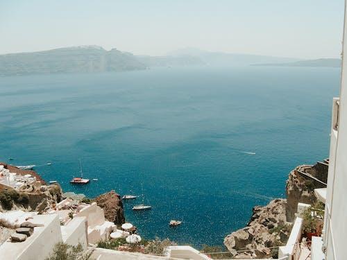 Δωρεάν στοκ φωτογραφιών με highlands, ακρη γκρεμού, ακτές, ακτή