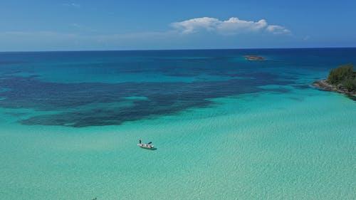 Free stock photo of bahamas, caribbean, eleuathera