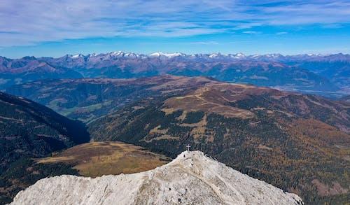 Free stock photo of dolomites, italy, mountains