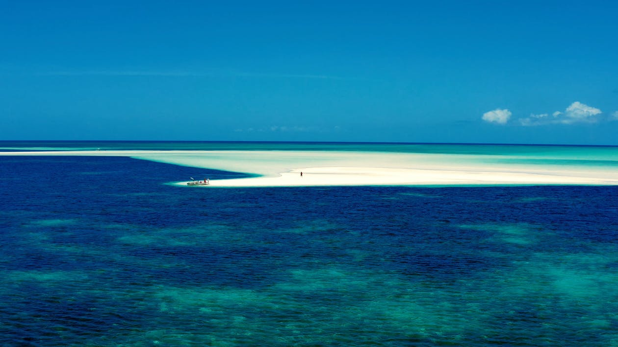 Free stock photo of bahamas, caribbean, eleuthear