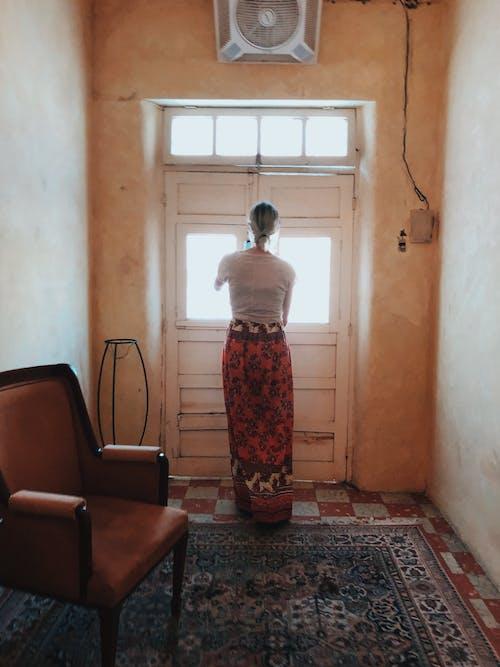 #merida #vivisphoto #mexico #travel #documenting içeren Ücretsiz stok fotoğraf