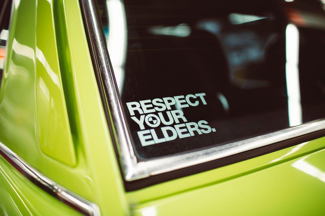 528i, BMW, classic