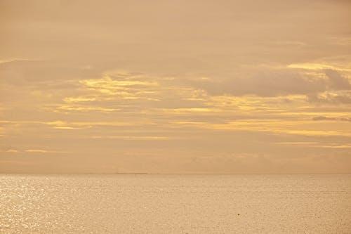 Fotos de stock gratuitas de couleurs, horizonte, lumieres, matices
