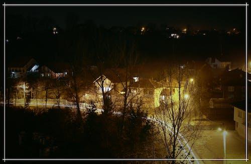 Gratis lagerfoto af bosnien, gade, moluhe