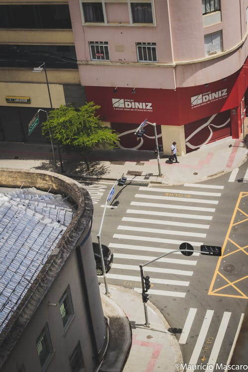 คลังภาพถ่ายฟรี ของ การมอง, ชีวิตในเมือง, ศิลปะข้างถนน, เขตเมือง
