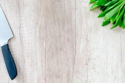 Foto de archivo libre de alimentos, saludable, madera, textura