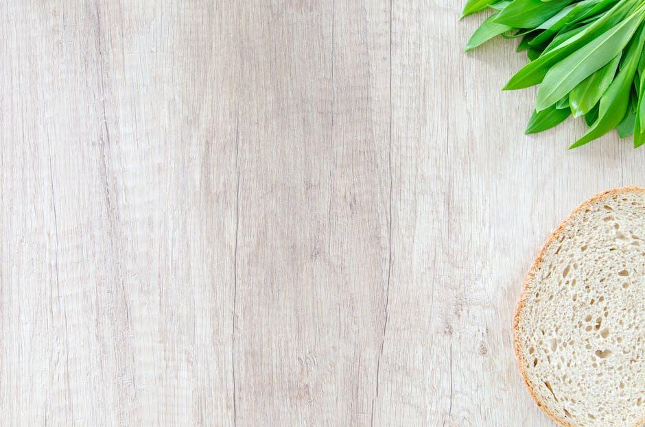 The best plants to eat for health in Subnautica: Below Zero