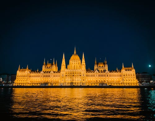 Gratis stockfoto met Boedapest, Hongarije, iphone fotografie, mobiele uitdaging