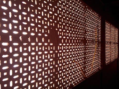Free stock photo of precast lightweight panels