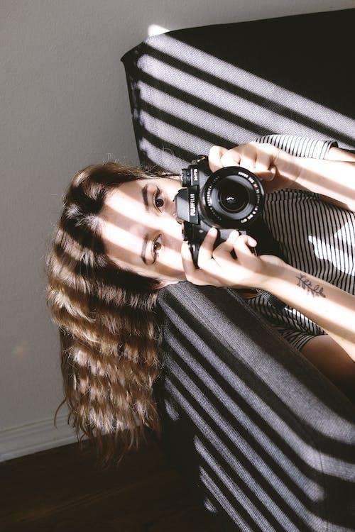 Photographer: Madison Inouye