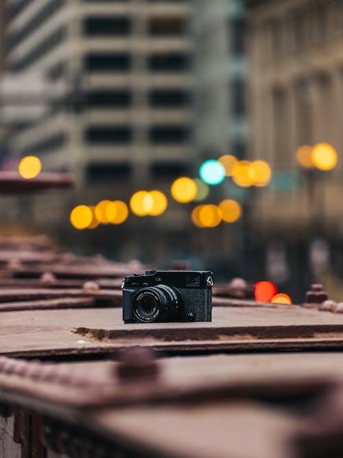 Photographer: Ricardo Esquivel