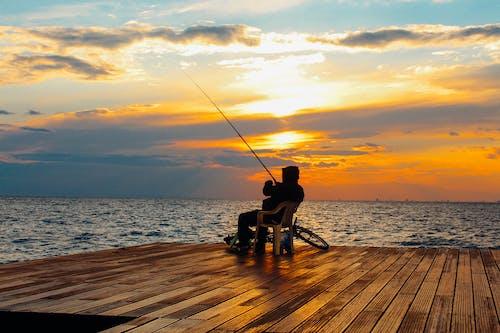 Gratis stockfoto met baai, blikveld, buiten, buitenshuis