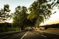 road, street, driving