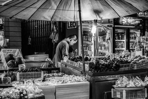 Ilmainen kuvapankkikuva tunnisteilla Bangkok, fiilis, katu, katukuvaus