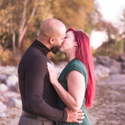 Kostnadsfri bild av #bröllopsfotografi, Adobe Photoshop, engagemang, förlovad