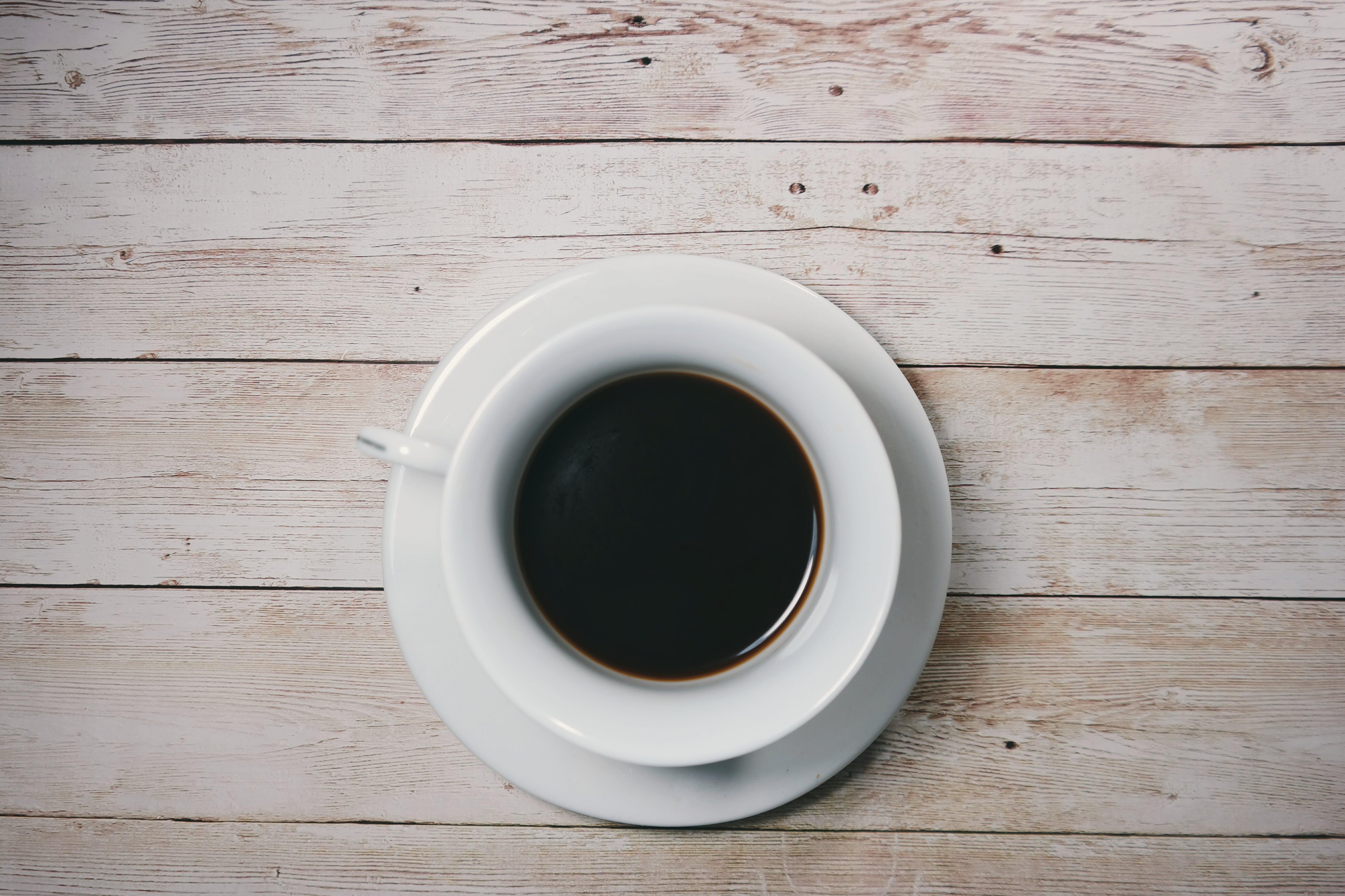 Kostenloses Stock Foto zu aufsicht, espresso, getränk, heiß
