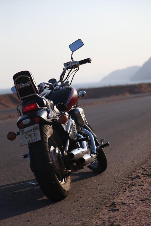 Základová fotografie zdarma na téma moto