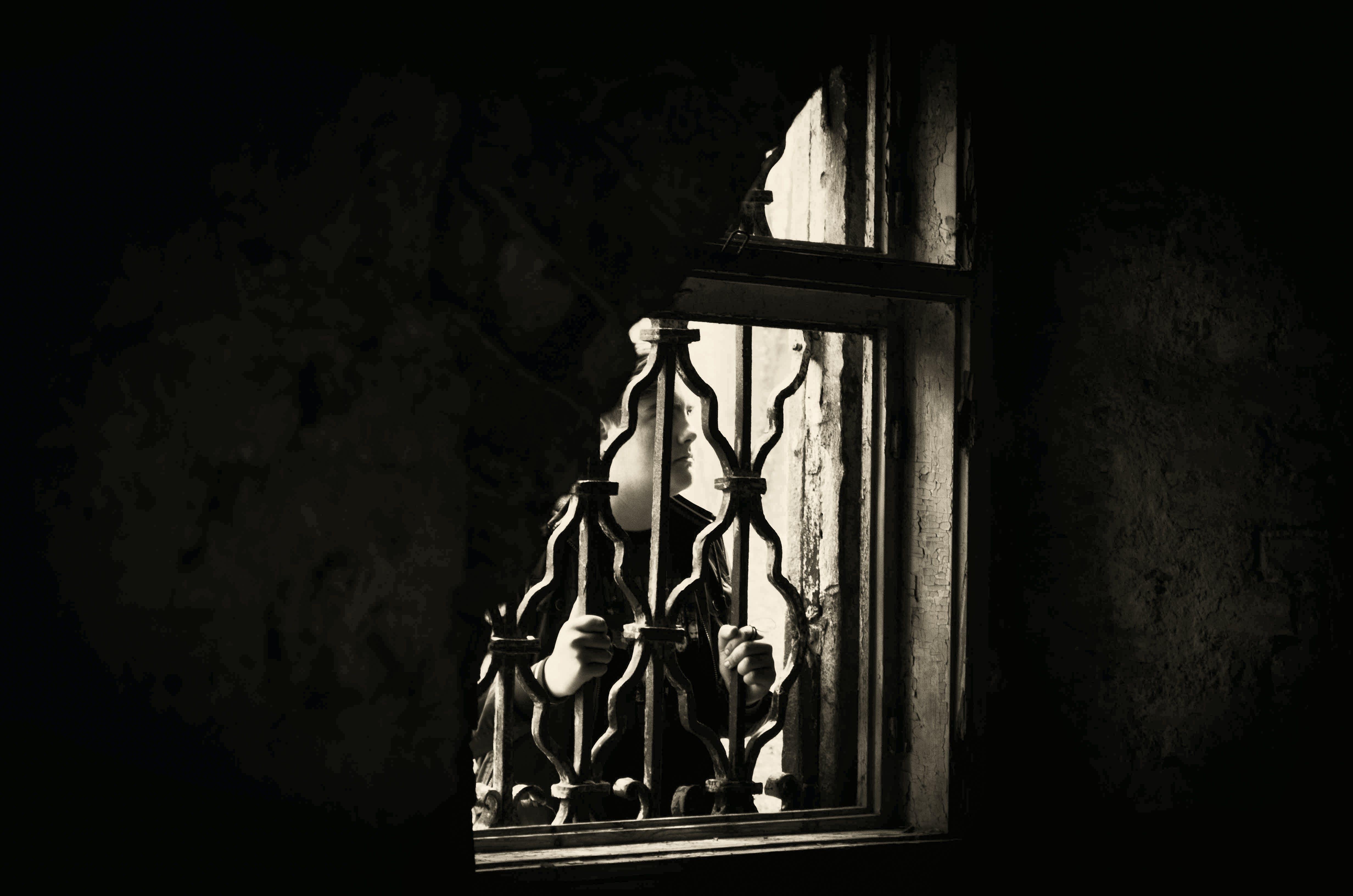 Free stock photo of adobe lightroom, castle, cold, dslr