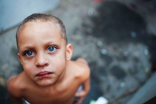 Δωρεάν στοκ φωτογραφιών με rio de janeiro, αγόρι, άνθρωπος, Βραζιλία